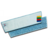 Micro Activa Fiber Cloth 40 Cm with velcro
