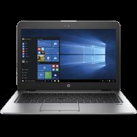 Laptop EliteBook 840 G4 Intel Core i7-7500U, Intel HD Graphics , 8GB DDR4 Memory 1PM84PA#AR6