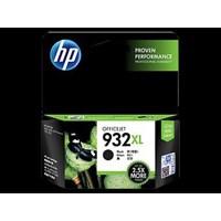 Tinta Printer HP Ink Cartridge CN053AA Officejet 932- XL- Warna Campuran