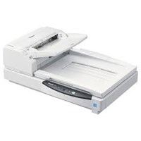 Scanner Panasonic KV-S7077