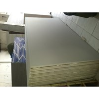 GYPSUM JAYA BOARD 9MM