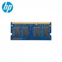 HP Commercial Desktop Accessories 2GB DDR3L-1600 SODIMM (DDR3L-1600)