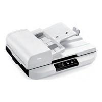 Scanner Flatbed Avision AV5400