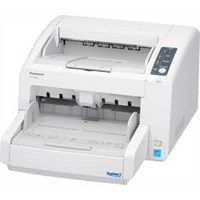 Scanner Panasonic KV-S4085CW