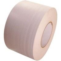 Duct Tape AC Non Lem Tanpa Lem Any brand