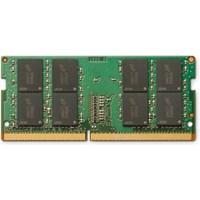 Hardware-Memory - DDR4-2400 HP 4GB (1x4GB) DDR4-2400 nECC RAM