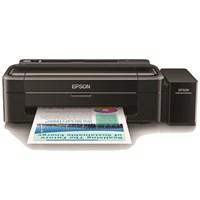 Printer Inkjet Epson L310