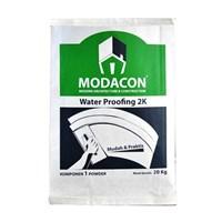 Modacon Semen Anti Bocor - 20 kg - Abu-abu