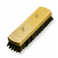 Brush For Fixi clamp