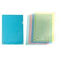 Clear Sleeves CS-2335-F4 Joyko