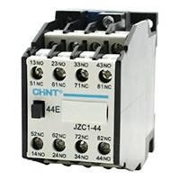 JZC1 - Series - JZC1 - 44