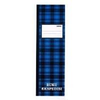 Buku Ekspedisi Kenko BE-1031