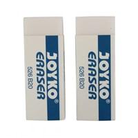 Eraser 526-B20 Joyko