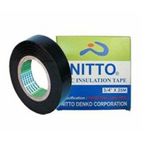 Electric tape N0 2101 TV Nitto