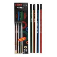 Pencil P-112 Joyko