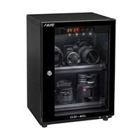 Dry Cabinet ailite 40L