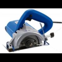 Pemotong Marmer CW0010
