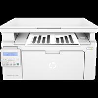 Printer LaserJet HP Pro MFP M130nw