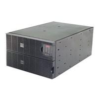 Smart UPS APC RT 8000VA RM 230V