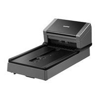 Scanner Brother  PDS-5000F