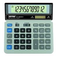 Calculator CC-800CH Joyko