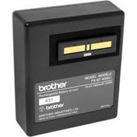 Battery Brother PA-BT-4000LI