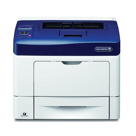 Printer Fuji Xerox DPP455D