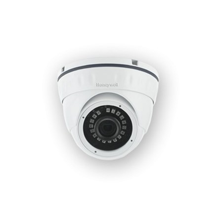 CCTV Camera Honeywell HEL2R1