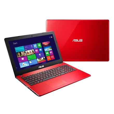 Laptop / Notebook ASUS X441UA-WX097T