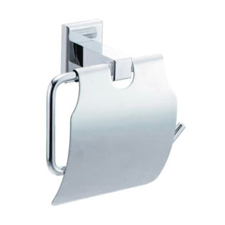Tissue Holder Concept Square American Standard
