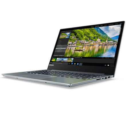 Laptop Lenovo  V720-1FID 80Y1001FID