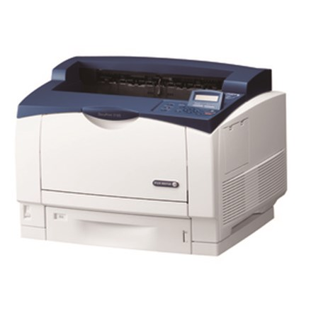 Printer Laser Fuji Xerox DP3105
