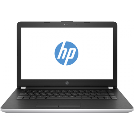 Laptop / Notebook HP 14-bw502AU RAM 4GB HDD 500GB Win10 Home SL 14.0