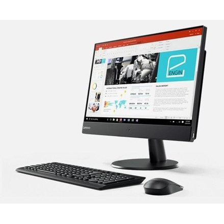 PC Desktop Lenovo All In One  V510Z-XIA