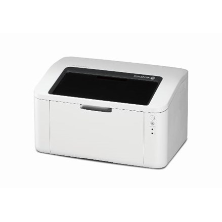Printer Fuji Xerox DPP 115W