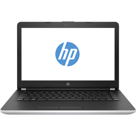Laptop HP Laptop 14-bs721TU