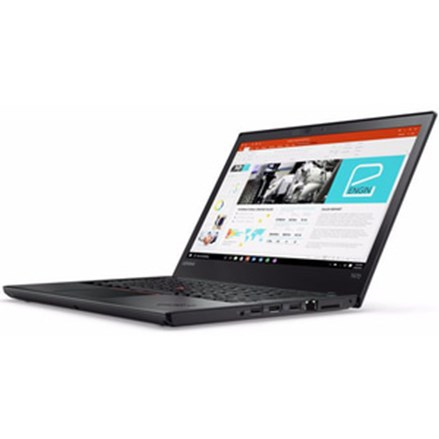 Laptop Lenovo ThinkPad T470 20HDA009ID