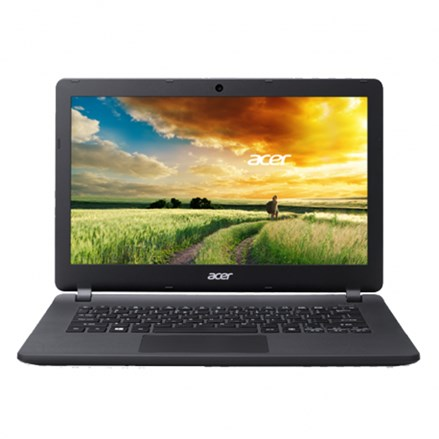 Laptop / Notebook Acer Aspire E5-476G (i5, 4GB, 1TBHDD+128GB SSD, Nvidia 2GB, Win10, 14in) Steel Grey