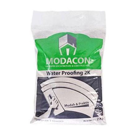 Modacon Semen Anti Bocor - 2 kg