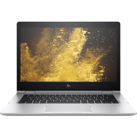 Laptop / Notebook HP EliteBook X360 1030 G2  Intel Core i7-7500U, Intel HD 620 Graphics , 16GB DDR4 Memory