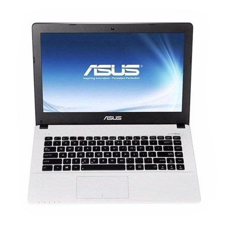 Laptop / Notebook ASUS X441UA-WX098T