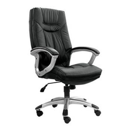Kursi Kantor Chairman Premier Collection PC 9210 - Hitam - Inden 14-30 Hari