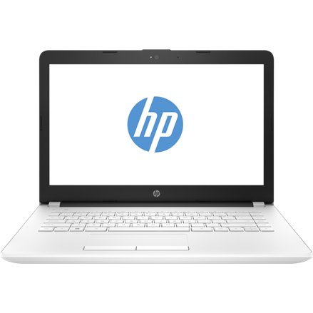 Laptop HP Laptop 14-bs090TX