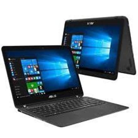 LAPTOP ASUS UX360UAK-DQ276T Core i7-7500U/16GB DDR3/512GB SSD/Intel HD/13.3