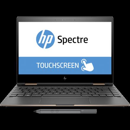 Laptop HP Spectre x360 Convertible 13-ae519TU