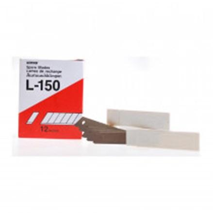 Cutter Kenko L-150 18mm Blade