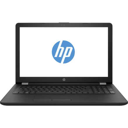 Laptop / Notebook HP 15-bw518AX RAM 8GB HDD 1TB Win10 Home SL 15.6