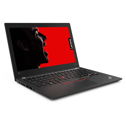 Laptop Lenovo Thinkpad X280 R 20KE000-1ID