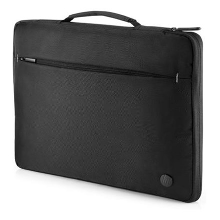 Tas Laptop HP Business Sleeve (up to 14.1