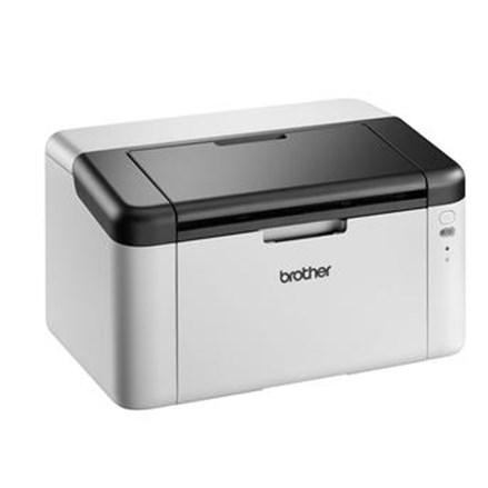 Printer Brother Mono Laser  HL-1201